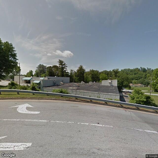 2029 Asheville Hwy, Hendersonville, NC 28791