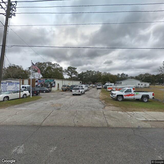 2038 Olive St, Lakeland, FL 33815