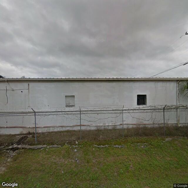 2045 NW 8th Ave, Ocala, FL 34475