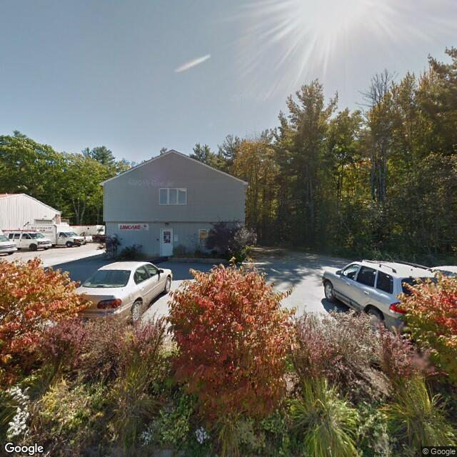 207 Crosby Rd - Sale, Dover, NH 03820