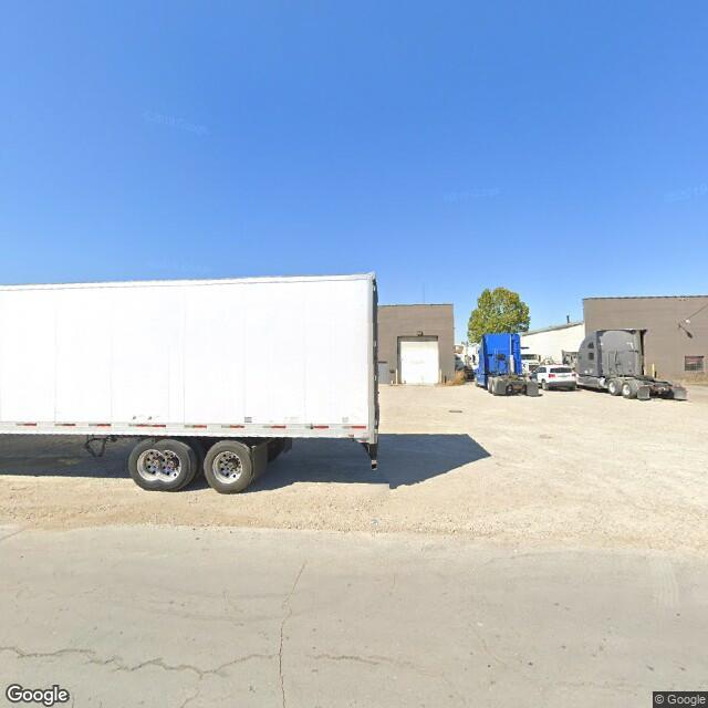 2087 Hendrix Dr, Grove City, OH 43123