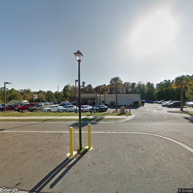 208 S Goose Creek Blvd, Goose Creek, SC 29445