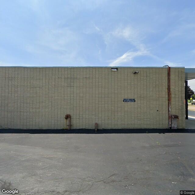 2105 22nd Ave, Kenosha, WI 53140