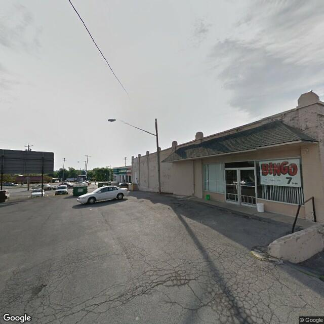 210 Hamilton Street, Syracuse, NY 13204