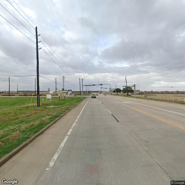 21236 FM 529, Cypress, TX 77433