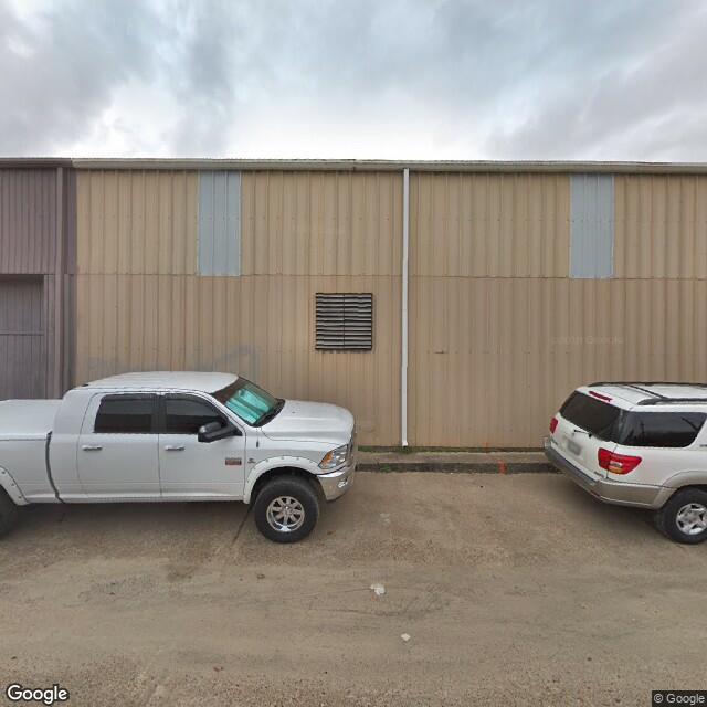 2129 Clinton Dr, Galena Park, TX 77547