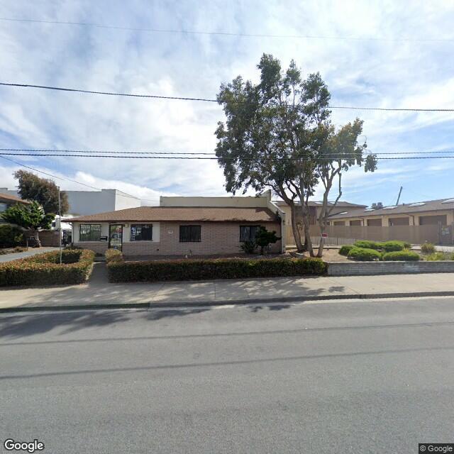 212 Cypress Ave, Marina, CA 93933