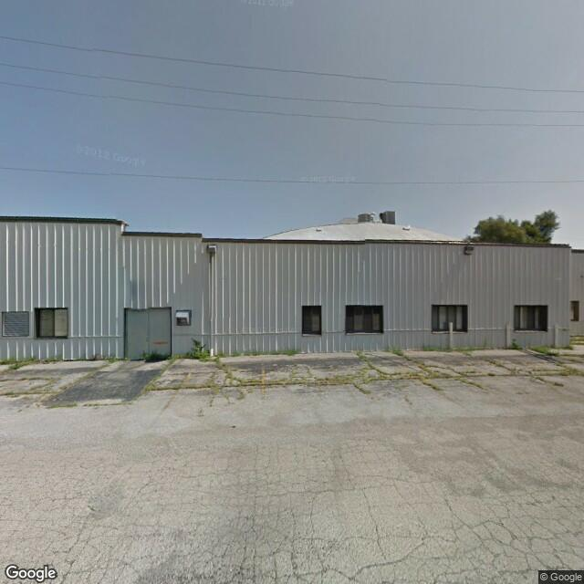 215 Taylor St, East Peoria, IL 61611