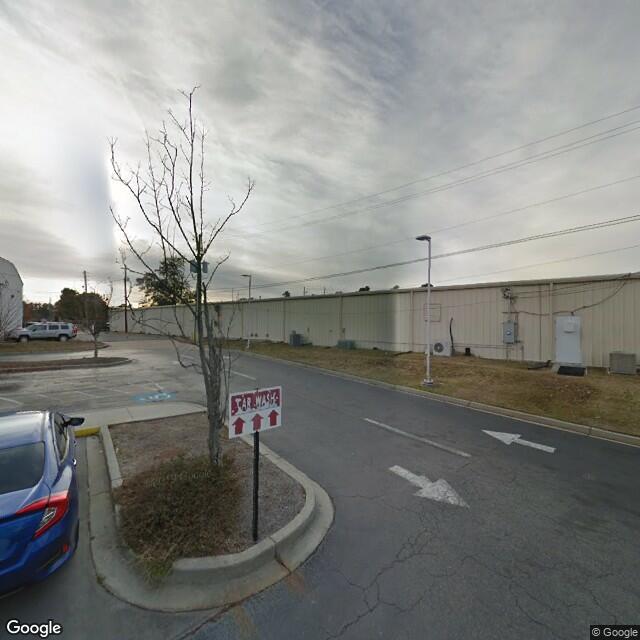 217 Bobby Jones Expy, Martinez, GA 30907