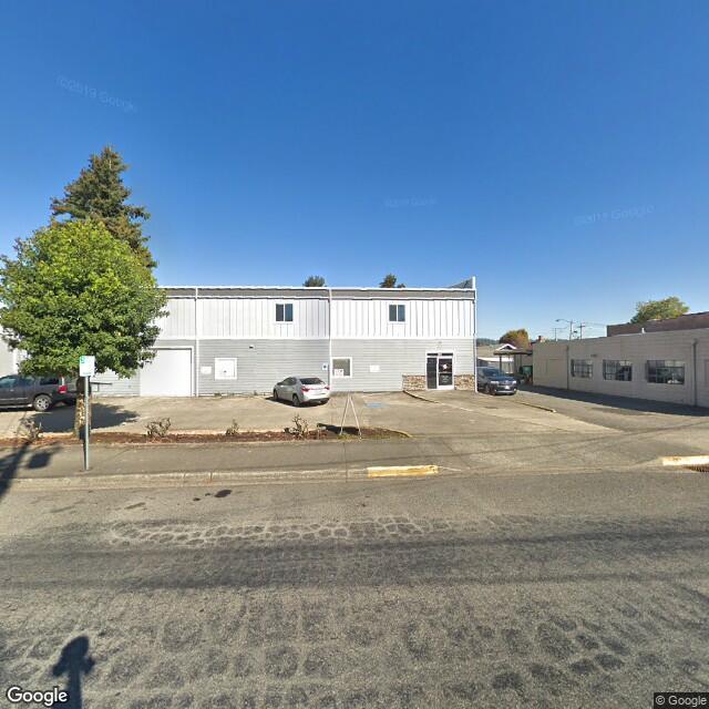 217 W Stewart Ave, Puyallup, WA 98371