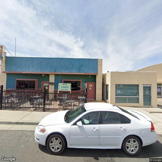 218 N 1st Ave, Barstow, CA 92311