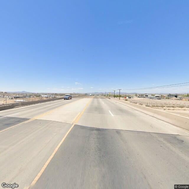 2198 S Pacific Ave, Yuma, AZ 85365