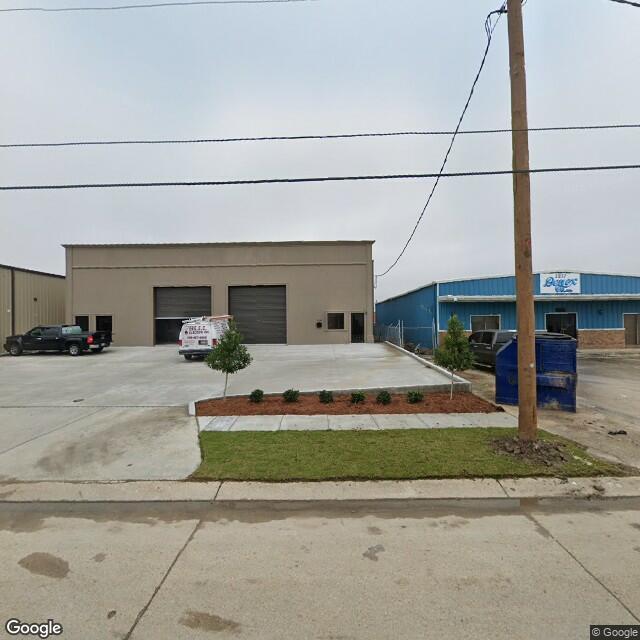 2225 Greenwood St, Kenner, LA 70062