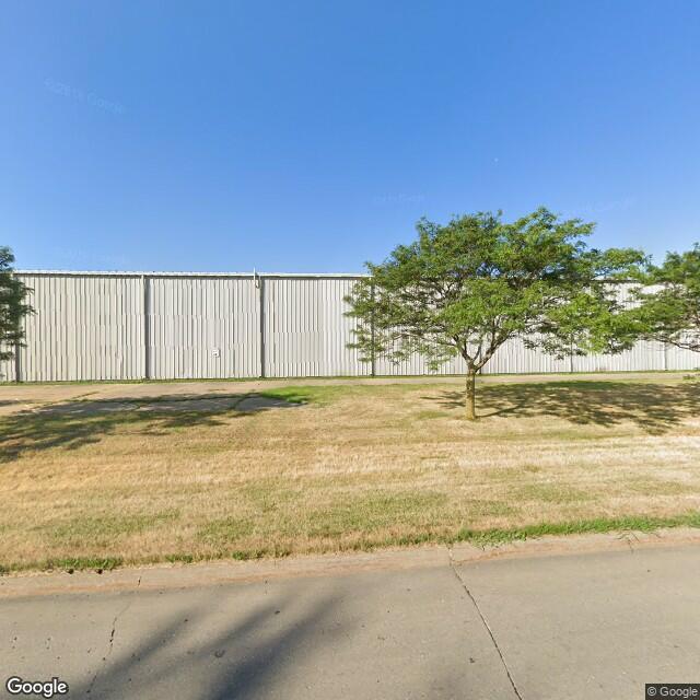 2239 Heinz Rd, Iowa City, IA 52240