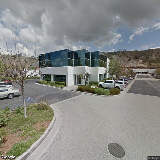 22405 E. La Palma Avenue, Yorba Linda, CA 92887