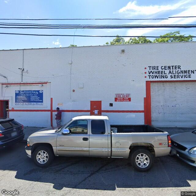 224 S Jefferson St, City of Orange, NJ 07050