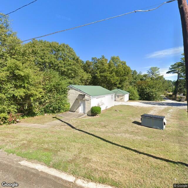 2299 Dixie Ave SE, Smyrna, GA 30080