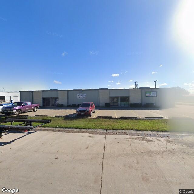 22 Steel Road, Wylie, TX 75098