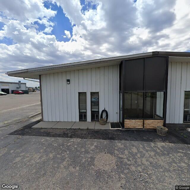 2375 Leland Rd, Grand Junction, CO 81505