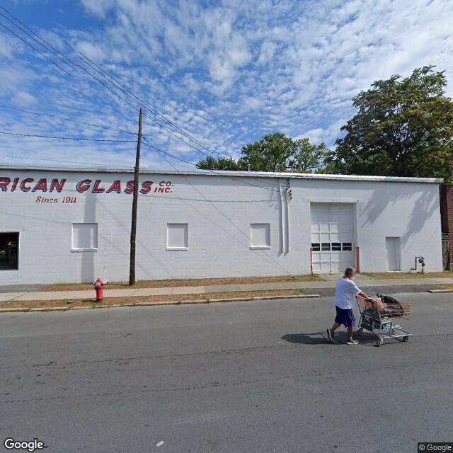 23 North Manning Blvd, Albany, NY 12206