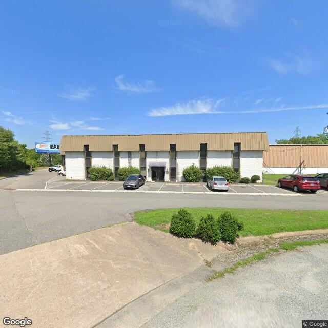 2400 Magnolia Court, Richmond, VA 23223