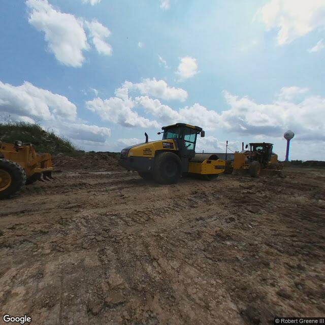 2420 Patterson Industrial Dr, Pflugerville, TX 78660
