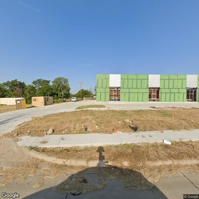2433 Tarpley Road, Carrollton, TX 75006