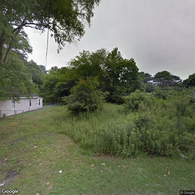 24 E Porter Street, Cartersville, GA 30120