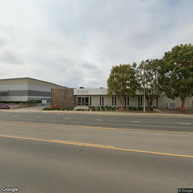 2505 Pleasant Valley Rd, Camarillo, CA 93012
