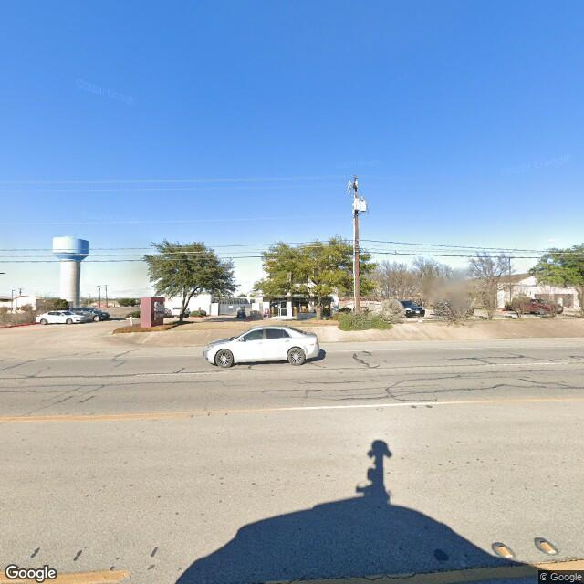 2508 Farm to Market Rd 1825, Pflugerville, TX 78660