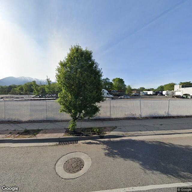 2520 Pennsylvania Ave, Ogden, UT 84401