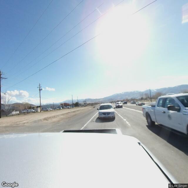 2530 Empire Ranch Rd, Carson City, NV 89701