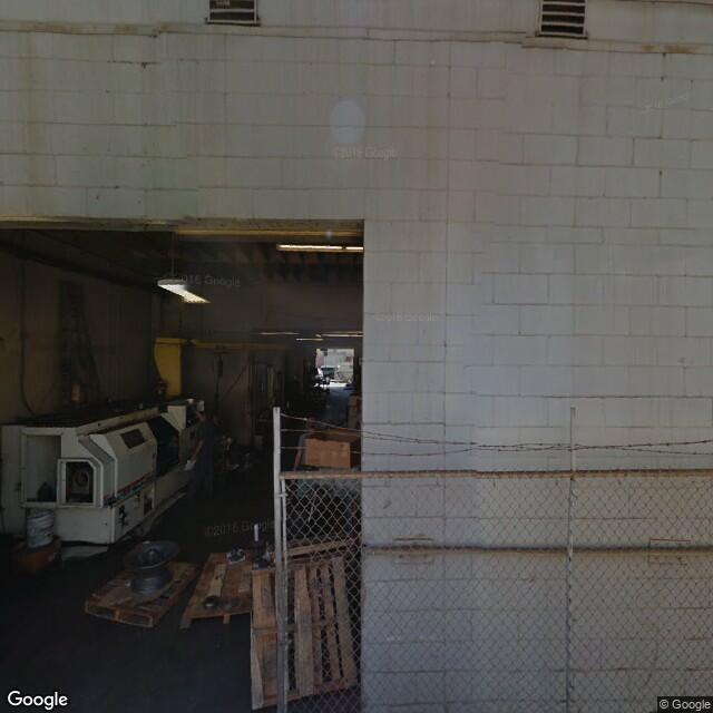 2533 E 54th St, Huntington Park, CA 90255