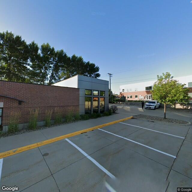 2545 N Dodge St Ste A, Iowa City, IA 52245