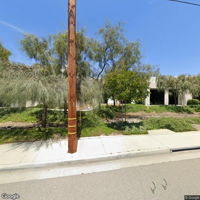 25819 Jefferson Ave, Murrieta, CA 92562