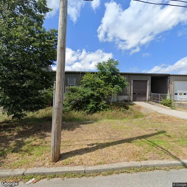 260 Narragansett Park Drive, East Providence, RI 02914