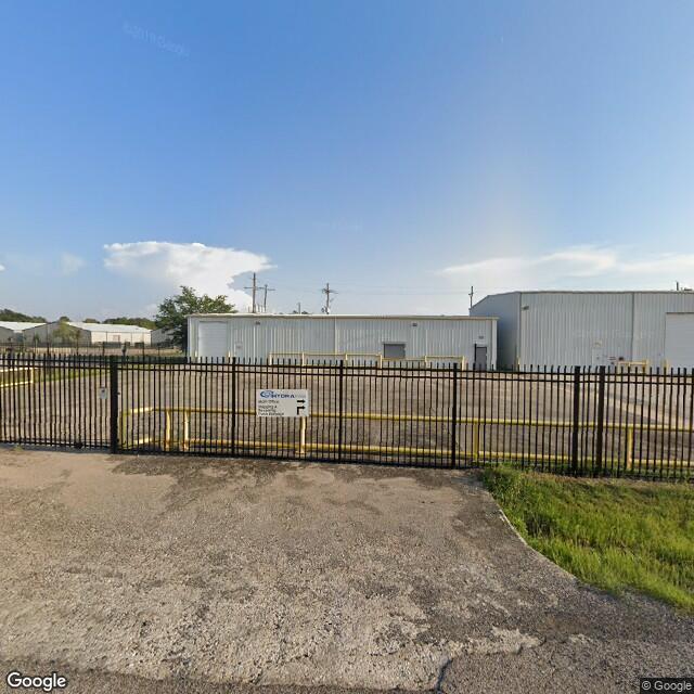 2614 Industrial Lane, Conroe, TX 77301