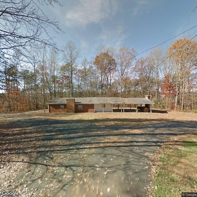 261 Webster Rd, Rural Hall, NC 27045