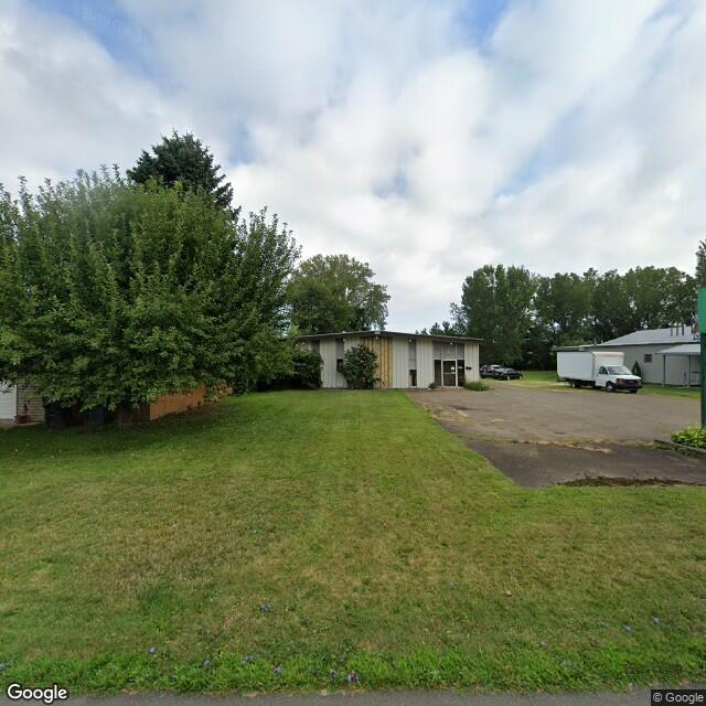 2660 W 14th St, Erie, PA 16505