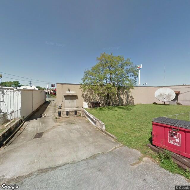 2660 Zelda Road, Montgomery, AL 36107