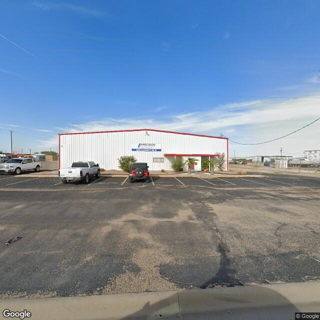 2690 S County Road W, Odessa, TX 79766