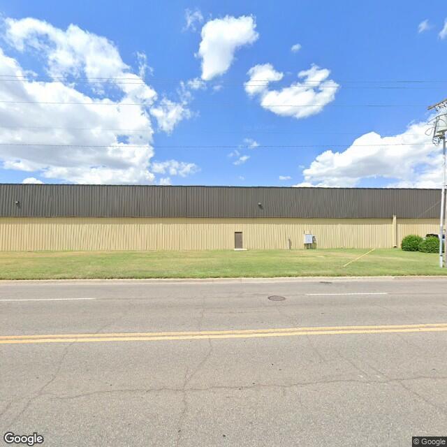 2710 W. Pawnee St., Wichita, KS 67213