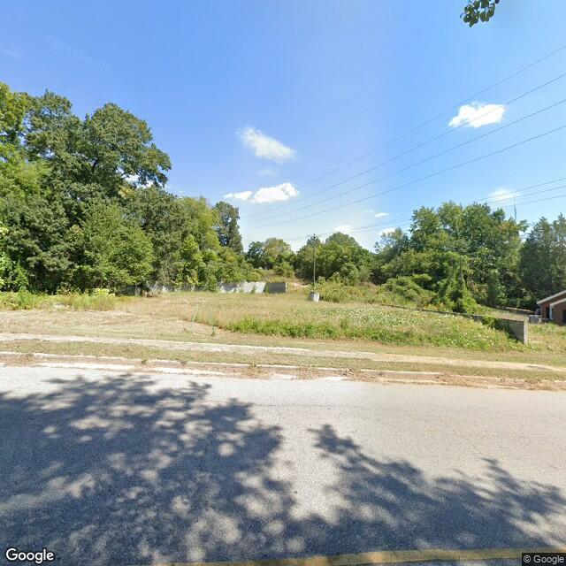 2720 Park Street, Columbia, SC 29201