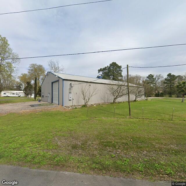 27327 Hufsmith Conroe Rd, Magnolia, TX 77354