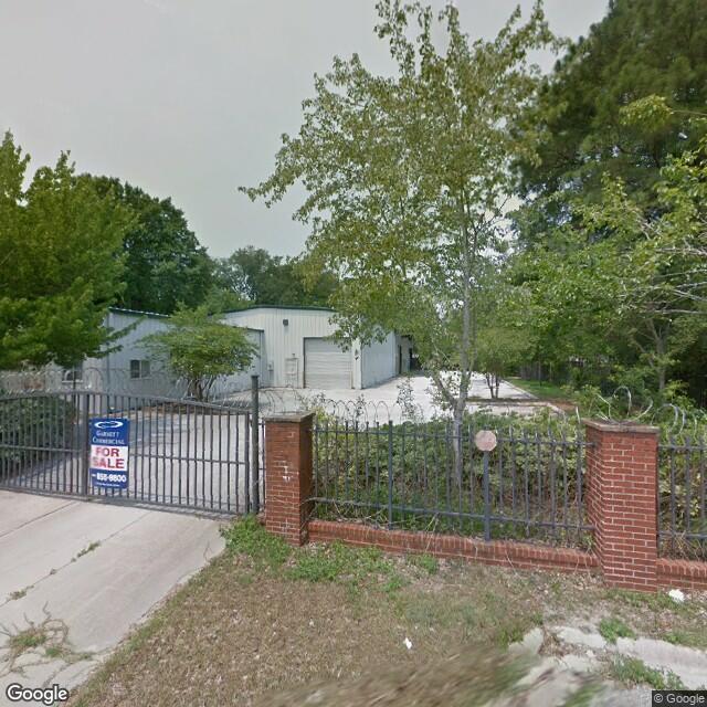 2800 Almeda Street, Jacksonville, FL 32209