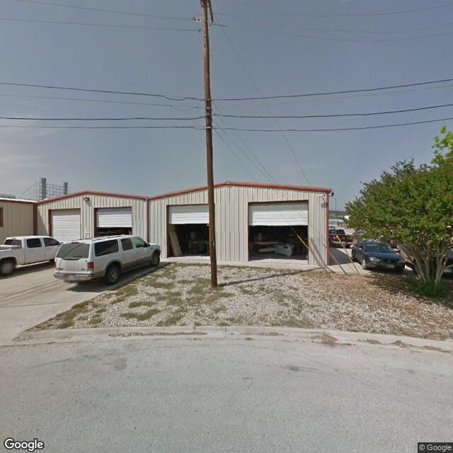 2800 Blacksmith Lane, Kerrville, TX 78028