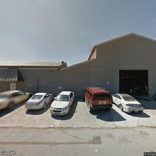 2824 7th Avenue North, Bessemer, AL 35020