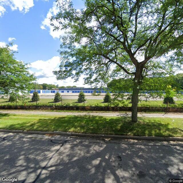2834 Vineland Ave SE, Grand Rapids, MI 49508