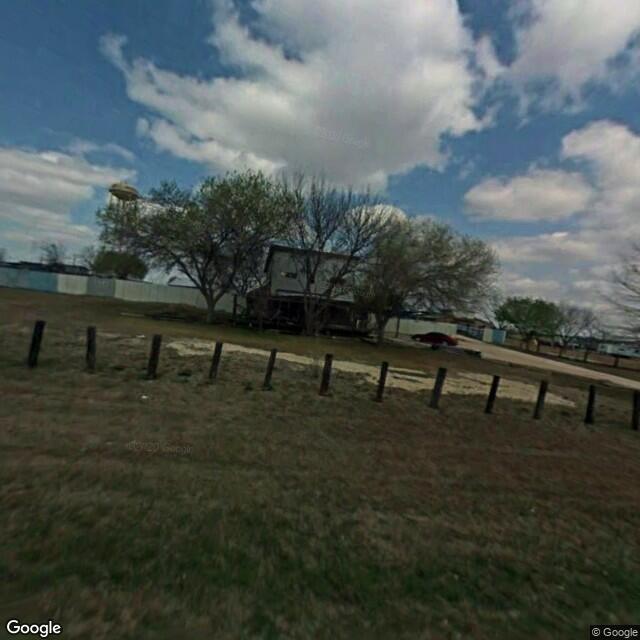 2835 FM 1044, New Braunfels, TX 78130