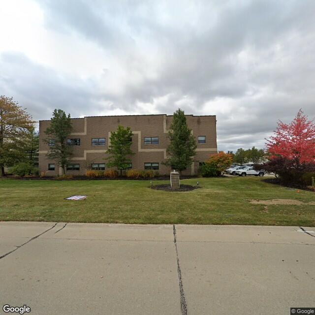 2888 Nationwide, Brunswick, OH 44212